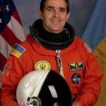 Первый украинский космонавт Леонид Каденюк скончался во время пробежки