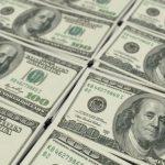 Европа рассекретила вклады российских олигархов: вернутся ли деньги