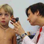 Новый вид свиного гриппа вирусологи назвали очень опасным