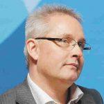Комиссия CAS притормозила ускоренное рассмотрение олимпийского дела российских спортсменов