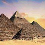 Археолог разгадал тайну строительства египетских пирамид