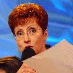Липовая расписка: как экс-супруга Эдуарда Успенского оказалась в долговой яме