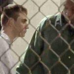 Убивший 17 школьников американец назвал причину бойни