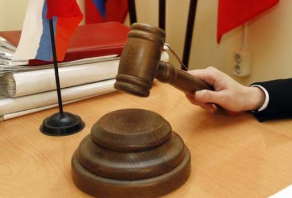 За мошенничество в Лесбанке задержан чемпион мира по водно-моторному спорту