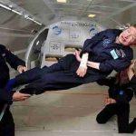 Сингулярность и черные дыры: каким видел будущее человечества Стивен Хокинг