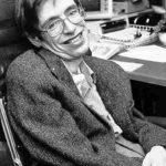 Необъяснимая болезнь Стивена Хокинга поставила медиков в тупик