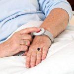 Сколько можно ждать: предельные сроки оказания медицинской помощи