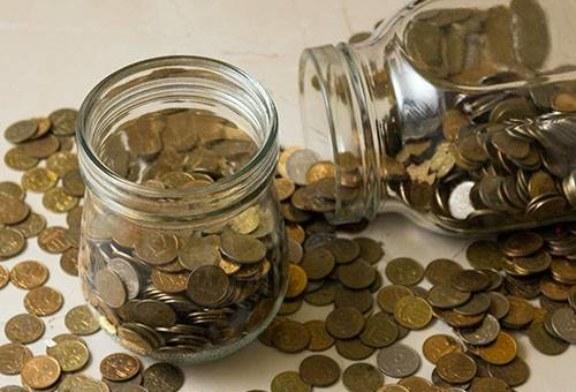 ЦСР Кудрина предложил переложить часть медицинских расходов на пациентов