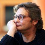 «Никакого заявления Домогарова нет»: реакция театра на скандальное выступление артиста