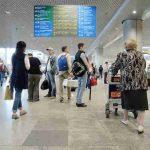 Россияне массово едут за границу: количество выездов увеличилось на 25%