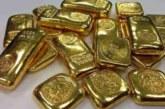 Жди беды: Центробанк активно закупает золото
