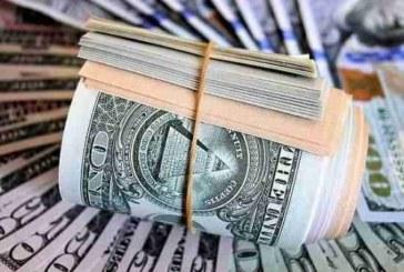 Центр Кудрина предложил ликвидировать в России систему валютного контроля