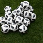 Немецкий футбольный союз выступил против бойкота ЧМ-2018 в России