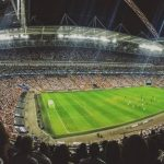 ЦСКА вышел в четвертьфинал Лиги Европы, «Зенит» и «Локомотив» вылетели
