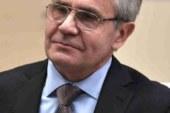 Президент РАН: «Хокинг верил, что человечество вырвется из земной колыбели»