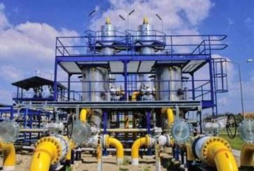 Топливная война Москвы и Киева: Европа выбирает газовых союзников