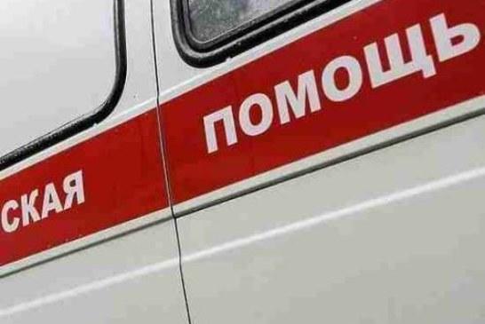 В Подмосковье застрелен торговец посудой: киллер использовал клюшку для маскировки