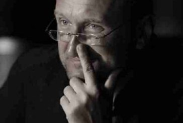 Назначен новый худрук МХТ вместо Табакова: что о нем известно