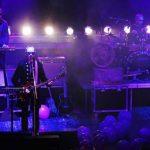 Травматолог рассказал, как долго будут восстанавливаться музыканты группы «Пикник»