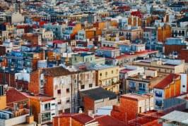 Особенности двухкомнатных квартир