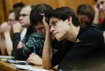 Ученые рассказали, «совы» или «жаворонки» лучше учатся в университете