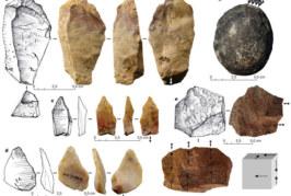 Люди жили на Филиппинах 700 000 лет назад