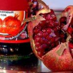 Назван фруктовых сок, положительно влияющий на мужское здоровье