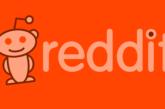 Портал Reddit заблокировал 944 аккаунта, заподозрив их в связях с «фабрикой троллей»