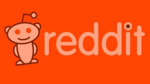 Reddit