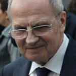Российские граждане имеют право протестовать: об этом напомнил председатель Конституционного суда