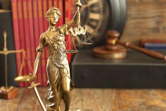 Понятие и виды юридических услуг