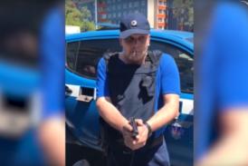 Сотрудников «Спецсвязи» выгнали с работы за скандальный ролик в сети