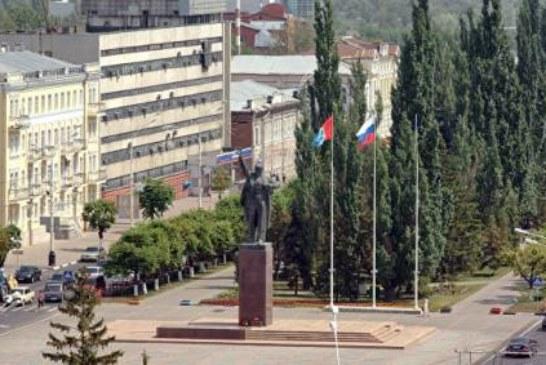 Тамбовщина потратила более 99 млрд рублей на поддержку госпрограмм