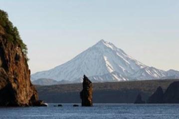 В отдаленные районы Камчатки доставят порядка 100 тысяч тонн топлива