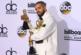 Дрейк стал лучшим артистом года по версии журнала Billboard Music Awards