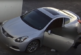 GTA Las Vegas: грабитель не справился с «механикой»