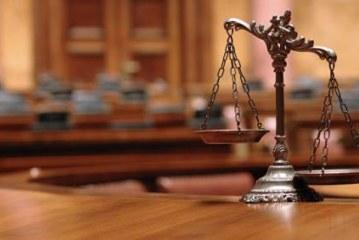 В Благовещенске мужчину будут судить за крупную аферу