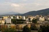 Премьер Македонии готов сменить название страны ради вступления в НАТО