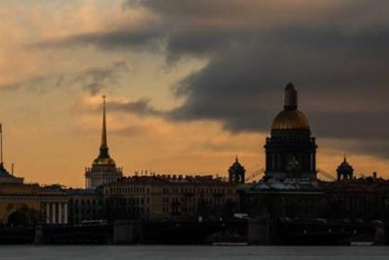 СПЧ поддержал призыв освободить задержанных на акции 12 июня в Петербурге
