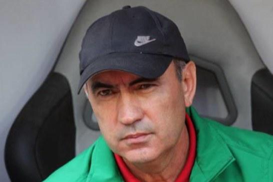 Футбол, премьер-лига: Манчини против обороны Бердыева