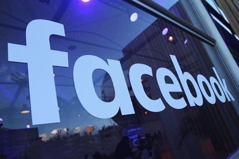 Facebook впервые сообщил нормы удаления постов