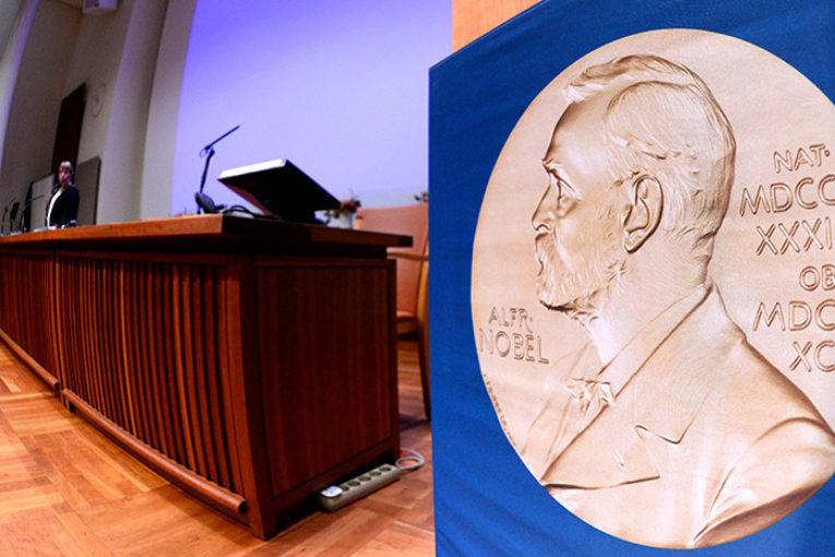 Нобелевский комитет отказался от вручения премии по литературе в 2018 году