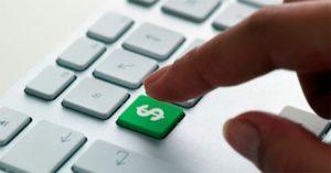 5 способов заработка в интернете