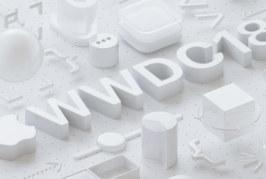 Всемирно известная компания Apple презентовала новую мощную скоростную операционную систему для старых смартфонов